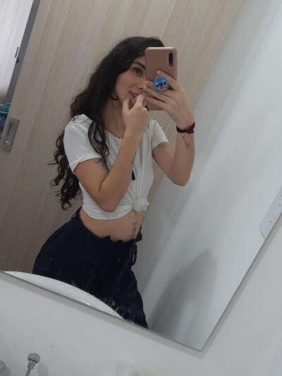 Lea_michel18