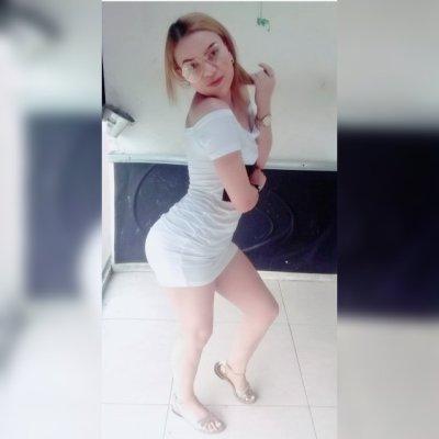 Anita_morales
