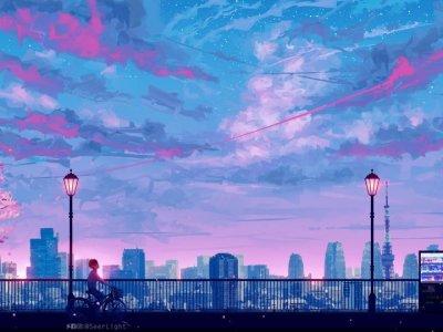 Sakuraharun