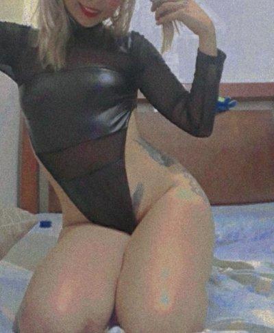 KENDAL_SEXXY