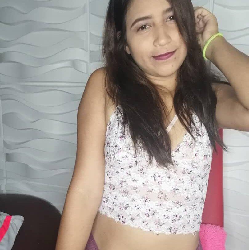 samantha_hot_xxx at StripChat