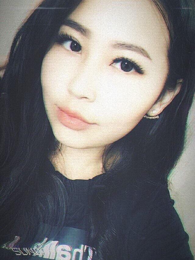 estu_ishi at StripChat