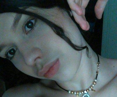 Alice_hotsex1