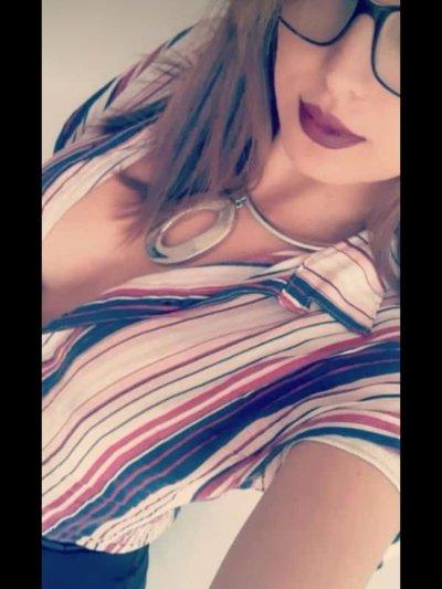 Angeliine__