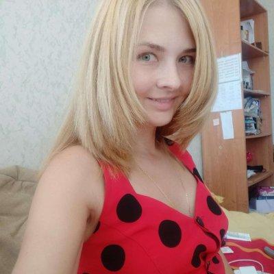 KassandraNell