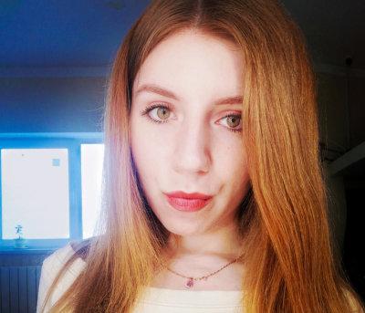 MelissaMilton