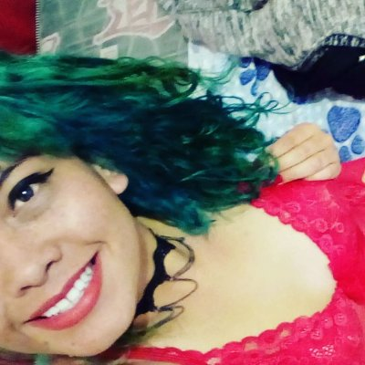 Lola_hotsex