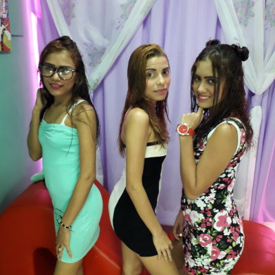 Latingirls_