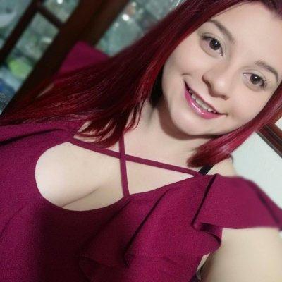Amber_kay_
