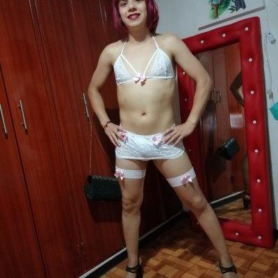 Scarlets21