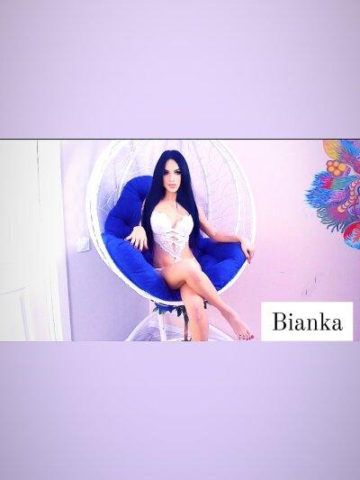 Bianka_