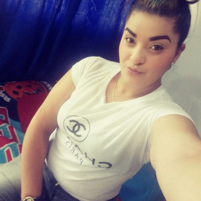 Kataleya_ls