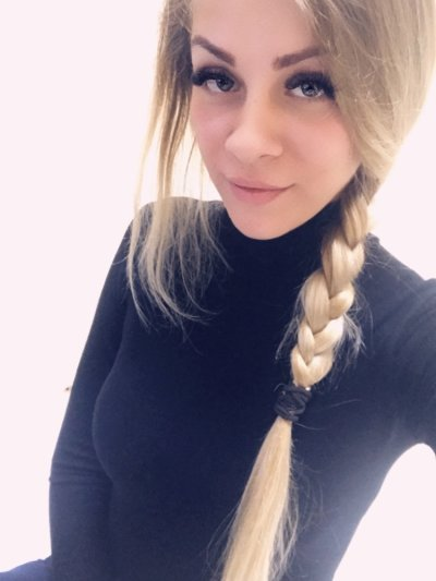 Lilya_Ray