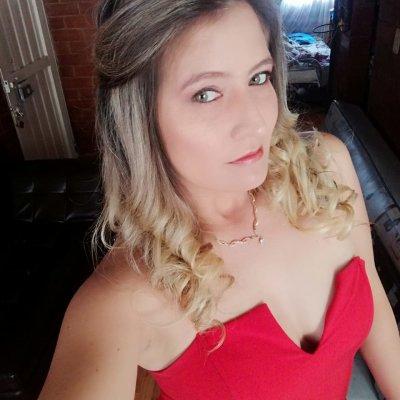 annieroberts1 hidden cam cheating sex