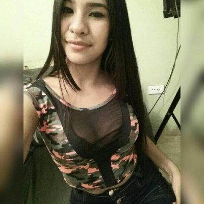 antonia_018