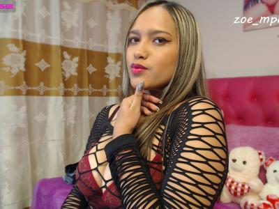 Zoe_pe