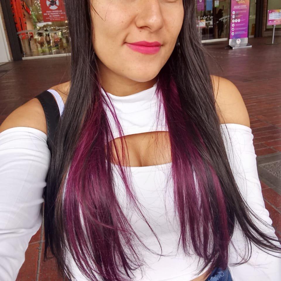 mia_joones at StripChat