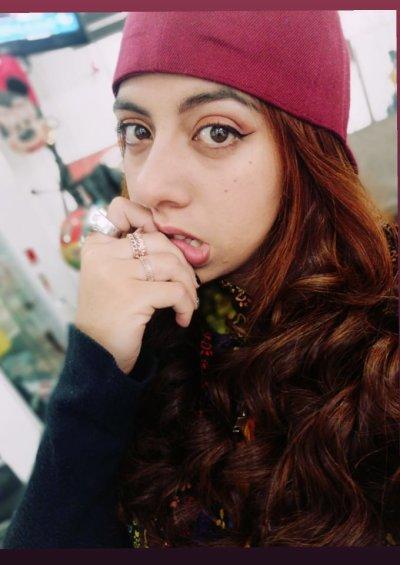 Coraline_latin
