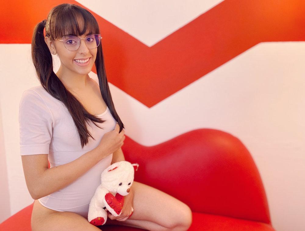 AlanaLex_ at StripChat