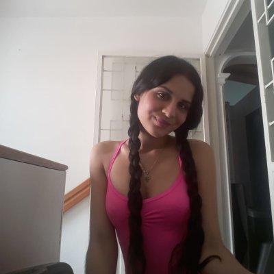 Emy_cute_ Live