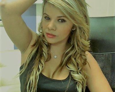 AmberAndGianna