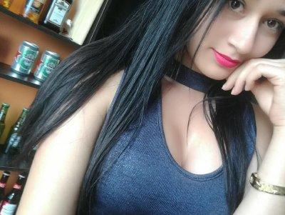 Kloe_black