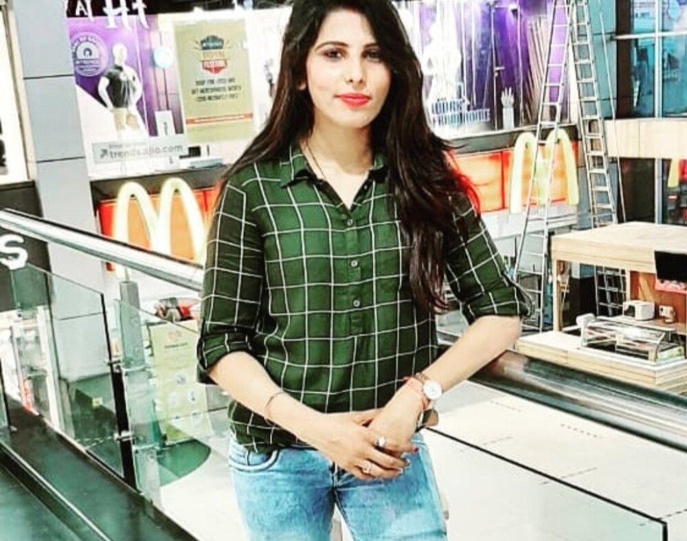 Rohina_Noor22 at StripChat