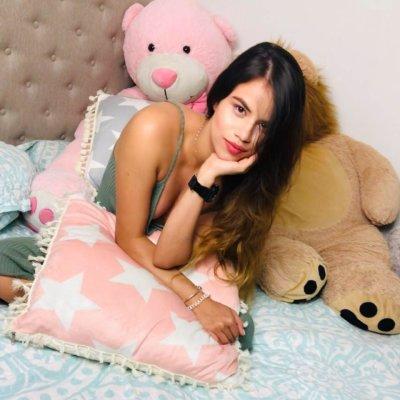 Tatiana__cortes18