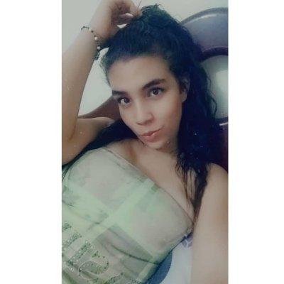 Dulce_maria_f