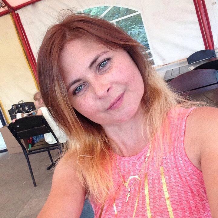 MissHeidi at StripChat