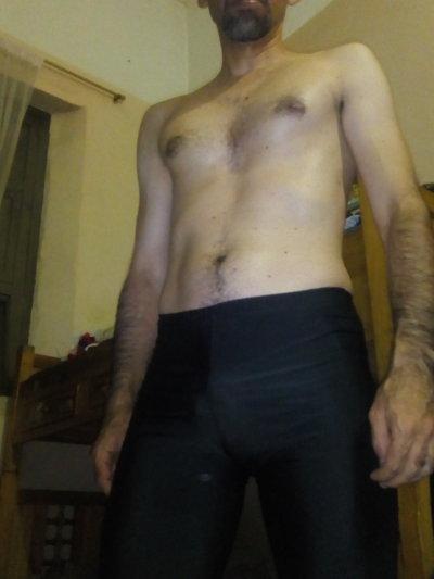 Hairy_bigboy