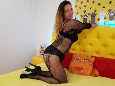 StripChat LeonaLuna chat
