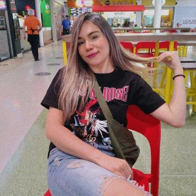Paulina_xx