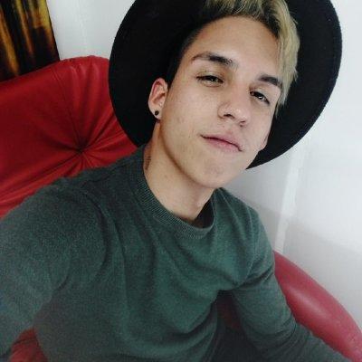 CarlosPrin