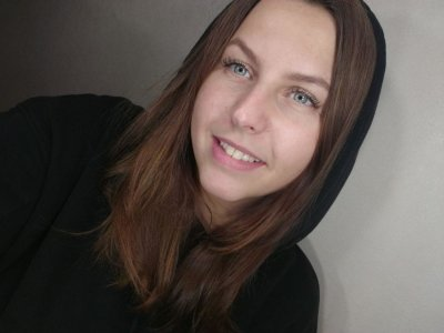 Chloe_Benson_