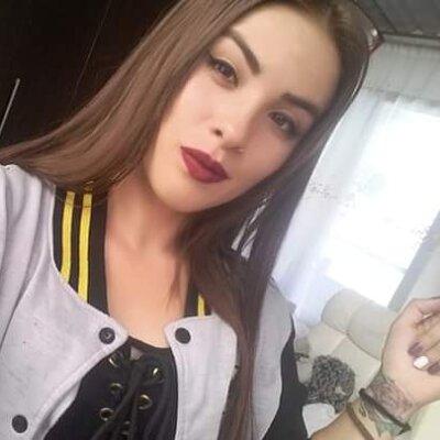 Helsey_Morgan