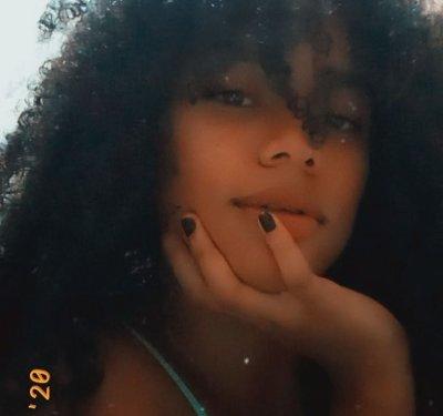 Sexyshowm