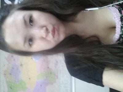 Horny_Karina