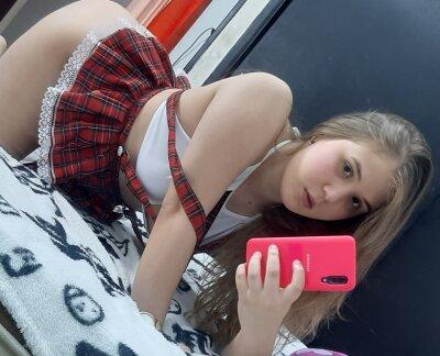 EmilySmith_