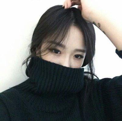 SungkyunKwan
