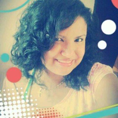 Girl_cute3