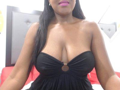 KarinaLeiton