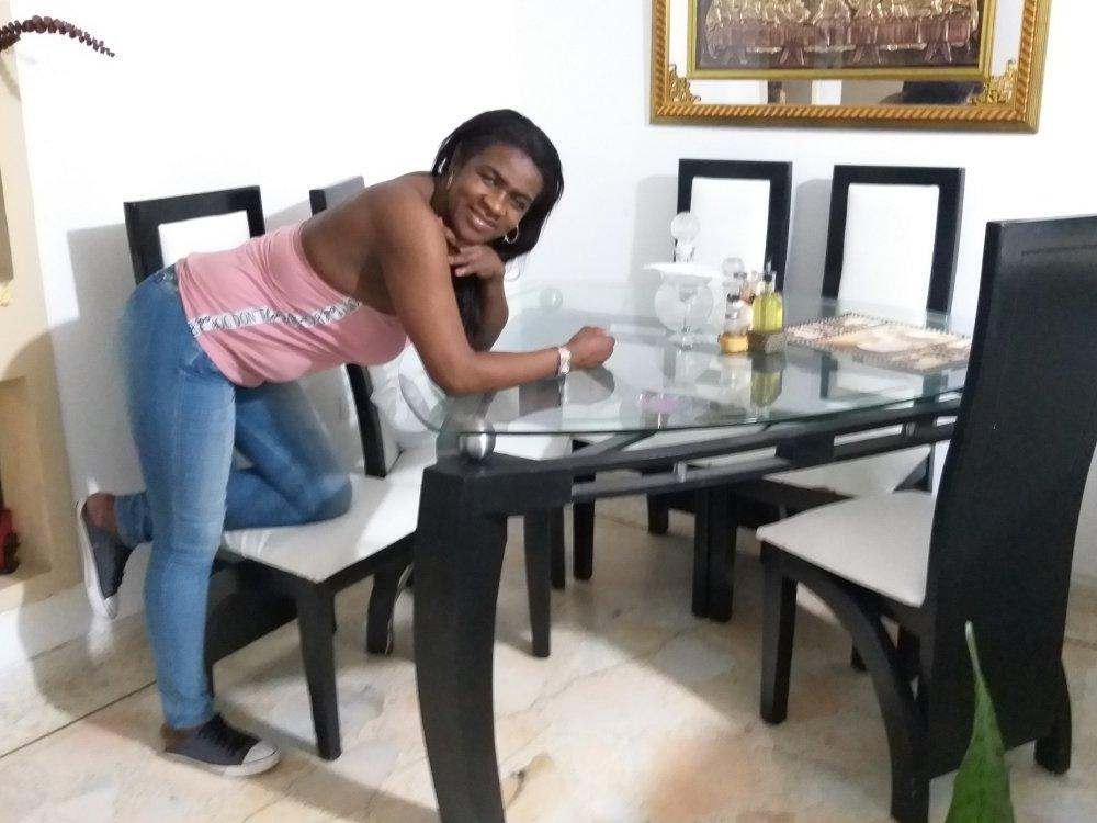 ebony_sussy at StripChat