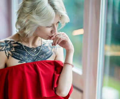Avlora_Blond