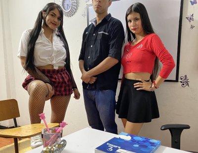 hot_classroom