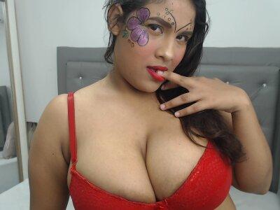 Bianca1_Naughty
