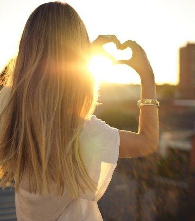 _Heart Cam