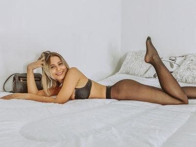 Olivia_jazz