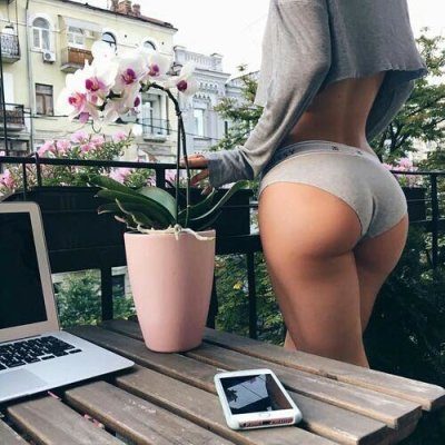 Doris_Dilys