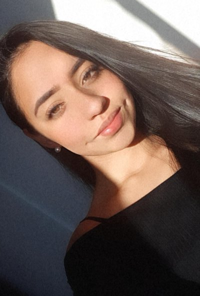 Luisa_herrera